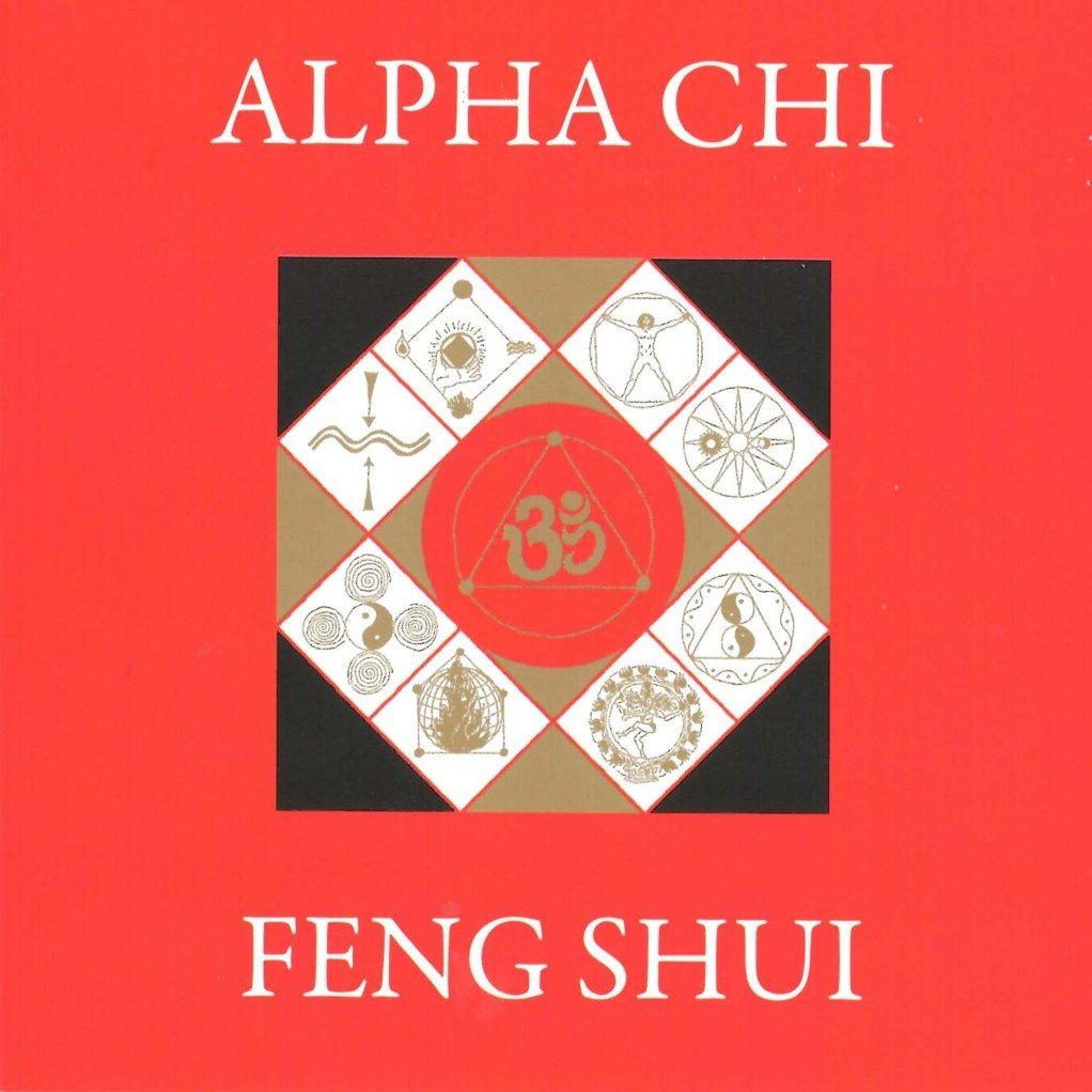alpha chi feng shui consultant in melbourne