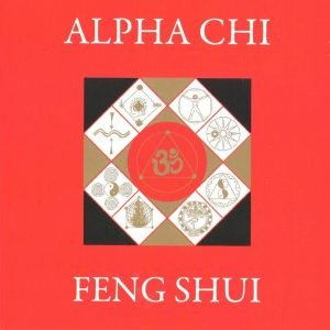feng shui Hampton North